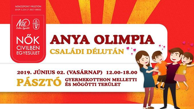 Anya-Olimpia-2019