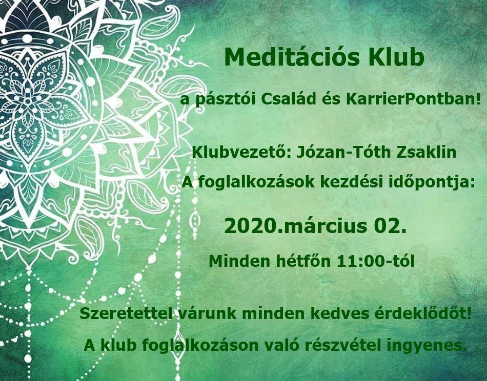 meditacio-paszto