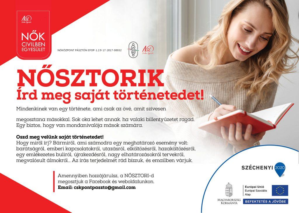 nosztori-1024x730