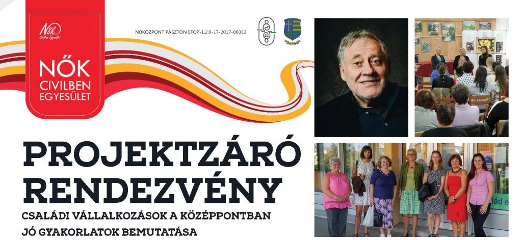 zarorendezveny-page-00166-1024x471